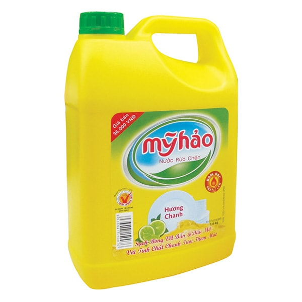 axion lemon dishwashing paste