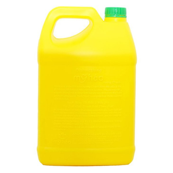 mama lemon dishwashing liquid price