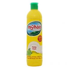 My Hao Dishwashing Liquid vietnam wholesale