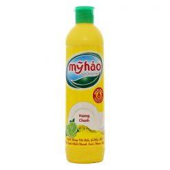Dishwashing liquid vietnam wholesale