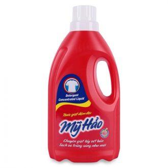 Myhao 2X Liquid Laundry Detergent