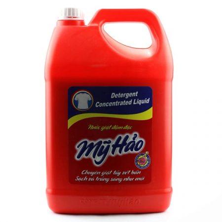 Lix Aloe Vera Liquid Laundry Detergent
