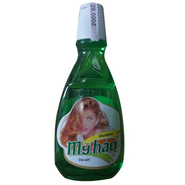anti dandruff shampoo hair loss