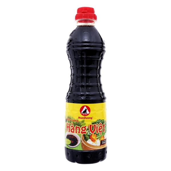 maggi soy sauce germany