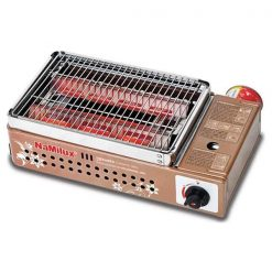Gas cooker cheap