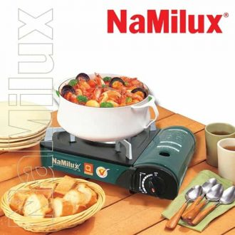 Namilux Gas Cooker vietnam wholesale