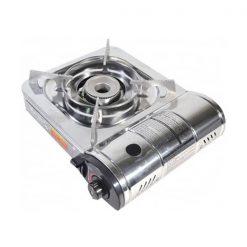 Bluestar Portable Gas Cooker vietnam wholesale