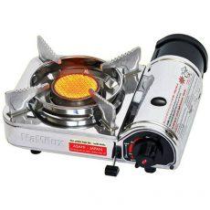 Gas cooker malaysia