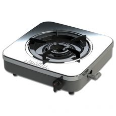 Gas cooker 60cm