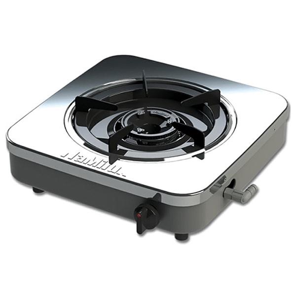 bush ag56t single gas cooker
