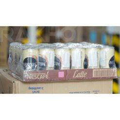 vietnam-nescafe-latte-180ml-24-cans
