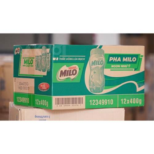vietnam-nestle-milo-activ-go-400g-carton