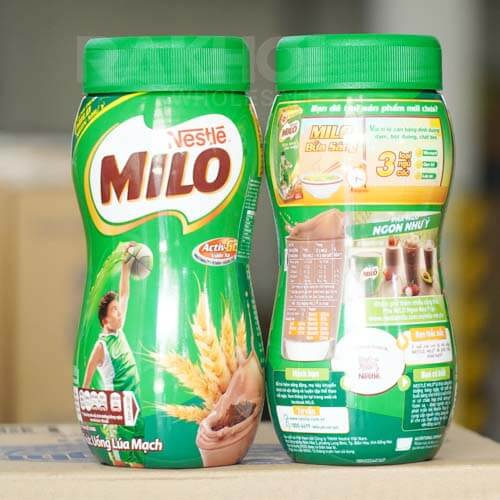 vietnam-nestle-milo-activ-go-400g