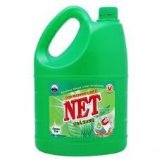 Net Green Tea And Lemon