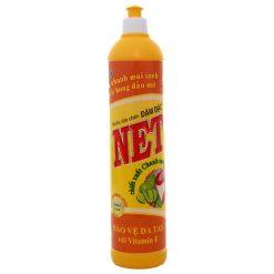Net Dishwashing Liquid vietnam wholesale