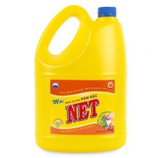 Net Dishwashing Liquid