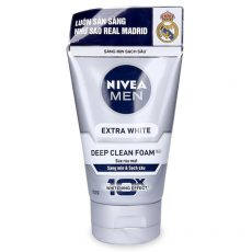 Nivea Men Foam
