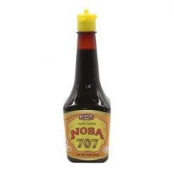 Nosa Soy Sauce wholesale