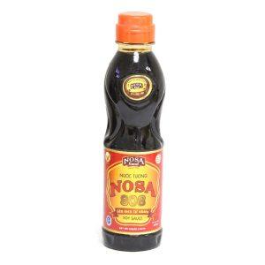 Nosa Soy Sauce vietnam