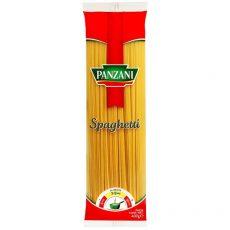 Nosa Spaghetti Durum