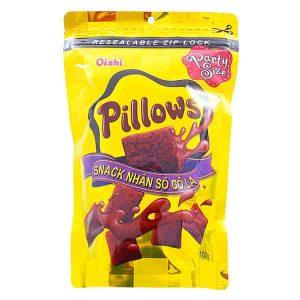 M&m snack size calories
