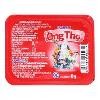 Condensed milk vietnam wholesale