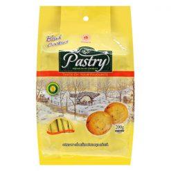 Pastry Premium Cookies