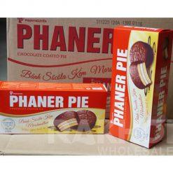 vietnam-phaner-pie-168g