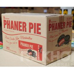vietnam-phaner-pie-carton