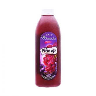 Phuoc An Kiwi Juice