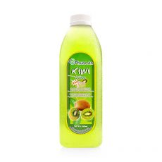 Phuoc An Mango Juice: Product made in Vietnam, Supply Large Quantity, Offered Wholesale Price, , Export to All Countrie, Reliable Export Companies in Vietnam, Supplying 100% Genuine Product From Vietnam, Warehouse located in the Port of Ho Chi Minh City, Support Customer T/T, L/C, D/P Payment Terms, Quick Delivery