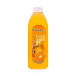 Vfresh Acerola Juice Drink
