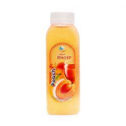 Phuoc An Pineapple Juice