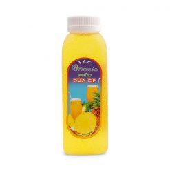 Phuoc An Pomelo Juice