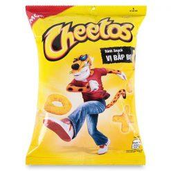 Poca Cheetos Snack vietnam wholesale