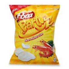 Poca Prawn Crackers Snack vietnam wholesale