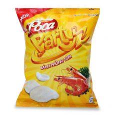 Poca Party Prawn Crackers Snack