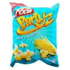 Poca Sweet Corn Snack vietnam wholesale