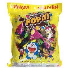 Popit Candy