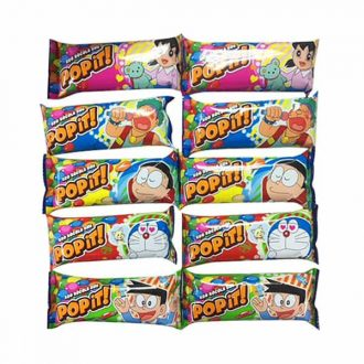 Popit Candy product