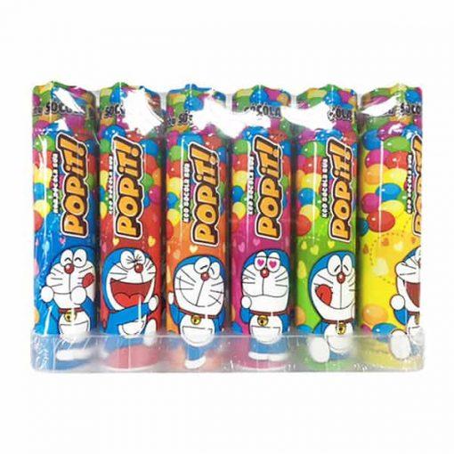 Popit Candy vietnam wholeslae