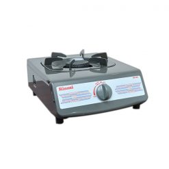 Gas cooker showrooms