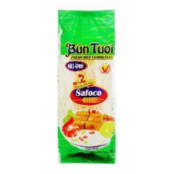 Safoco Rice Paper