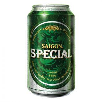 Larue Beer