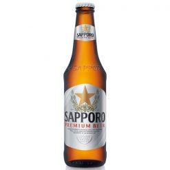333 Saigon Beer