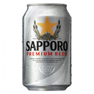 SaiGon Special Beer