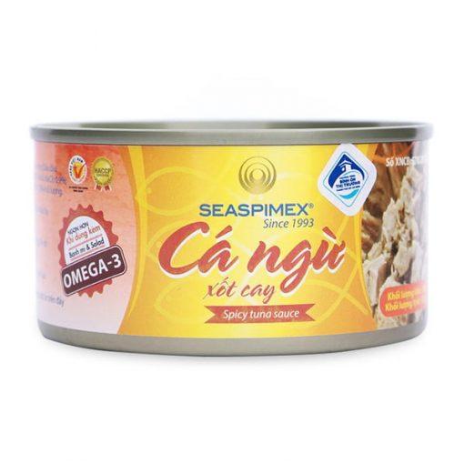 Canned beef south africa