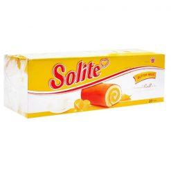 Solite Swissroll vietnam wholesale