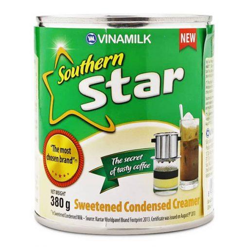 Condensed milk india