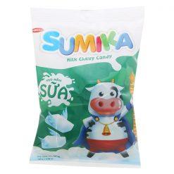 Sumica Milk Soft Candy